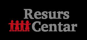 Resurs centar za OCD u Srbiji