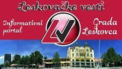 Leskovačke vesti - Portal grada Leskovca